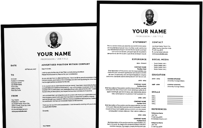 adobe up your resume game maybe your whole career game