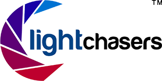 Lightchasers